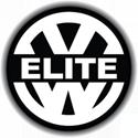 Elite VW